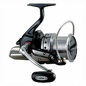 *Катушка Daiwa Tournament ISO 5000 ENTOH